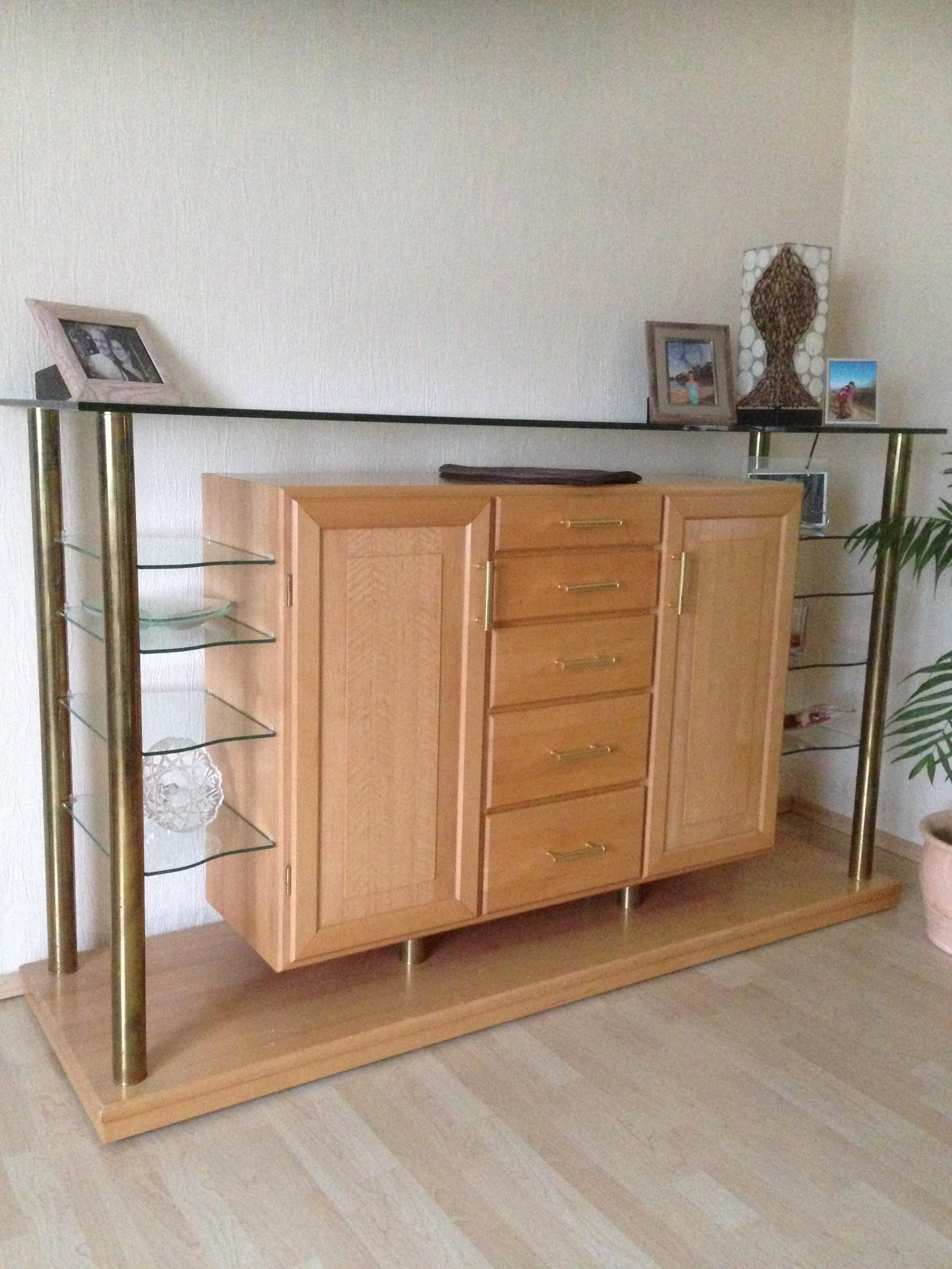 referenzen thomas herrmann. Black Bedroom Furniture Sets. Home Design Ideas